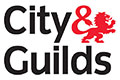 city-&-guilds-york