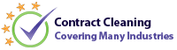 contract-cleaning-yorkshire